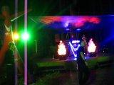 FUTURE FEST Open Air на Волне около 12-ти (club17328706)